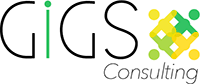 Gigs Consulting